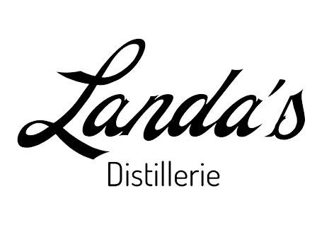 Landa's