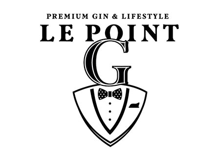 Le Point Gin