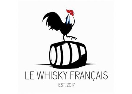 Le Whisky Français
