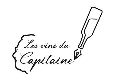 Les Vins du Capitaine