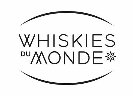 Les Whiskies du Monde