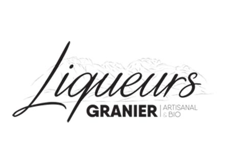 Liqueurs Granier