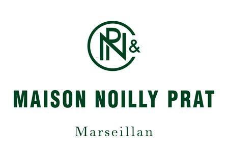 Maison Noilly Prat