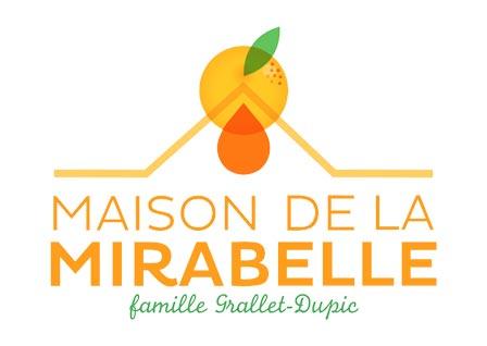Maison de la Mirabelle