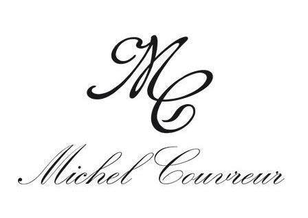logo-Michel-Couvreur