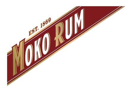 Moko Rum