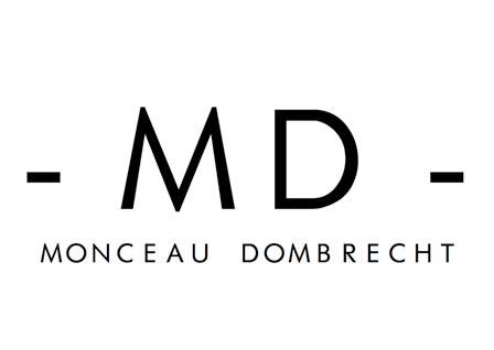 Monceau Dombrecht