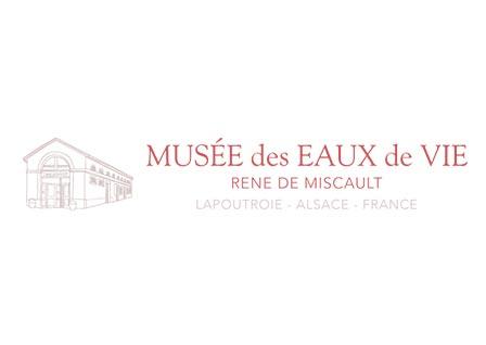 Musée des Eaux-de-Vie