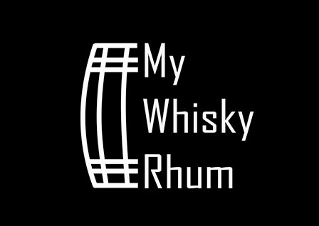 My Whisky Rhum