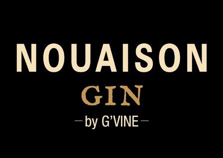 Nouaison by G'in