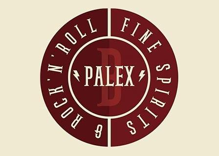 Palex