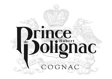 Prince Hubert Polignac