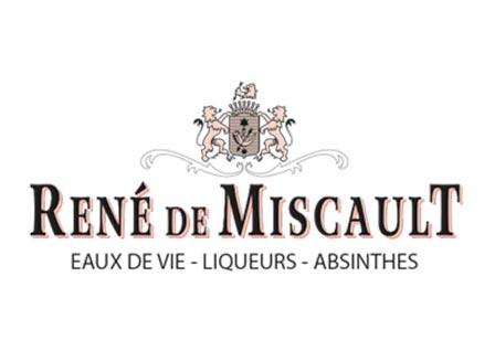 René de Miscault