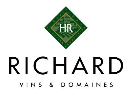 Richard Vins & Domaines