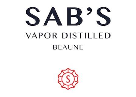 Sab's