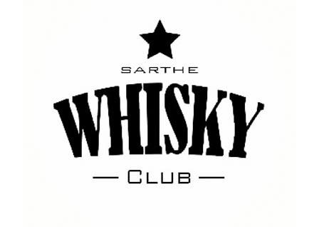 Sarthe Whisky Club