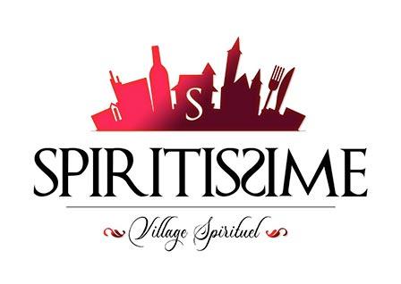 Spiritissime