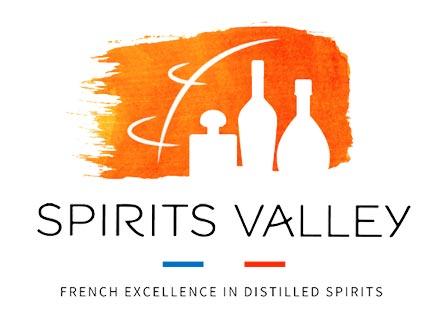 Spirits Valley