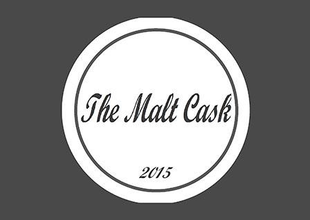 The Malt Cask