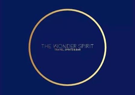 The Wonder Spirit
