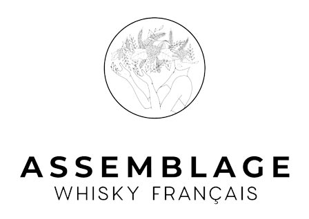 Whisky Assemblage