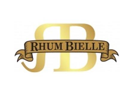 Rhum-Bielle