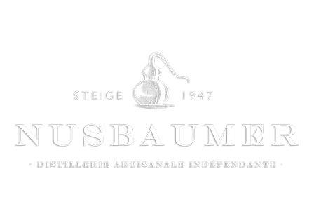 Distillerie Nusbaumer